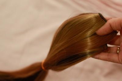 Курсы по наращиванию волос СПб недорого