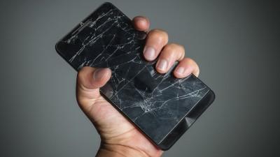 Петербург обучение ремонт телефонов