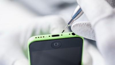Курсы ремонта мобильных телефонов СПб