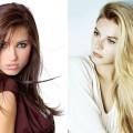 Ленточное наращивание волос обучение