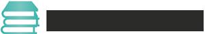 Наше Образование Logo