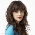 Обучение по наращиванию волос СПб
