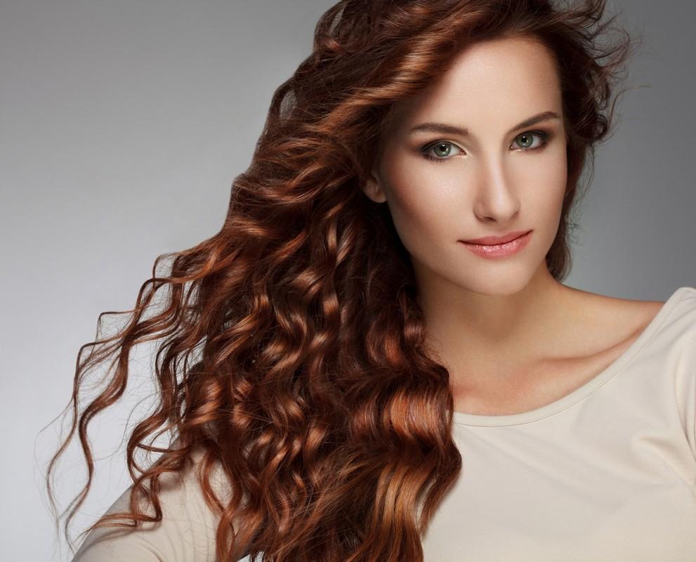 Обучение по наращиванию волос в СПб
