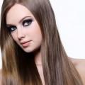 Наращивание волос обучение в салоне