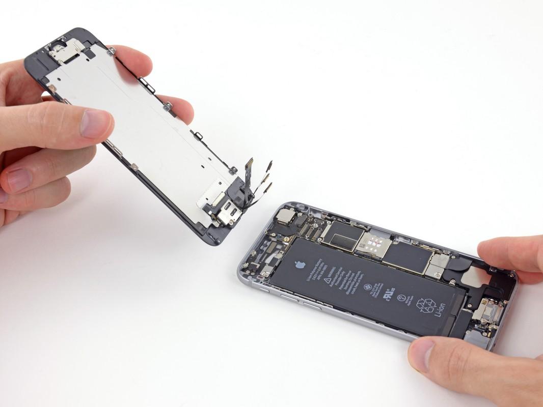 Как сделать три фото в одном айфон