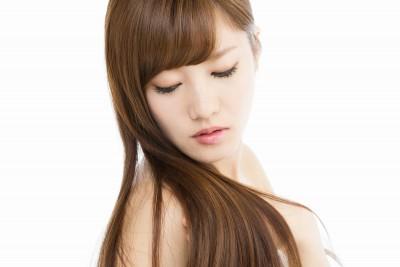 Посоветуйте хорошие курсы наращивания волос СПб