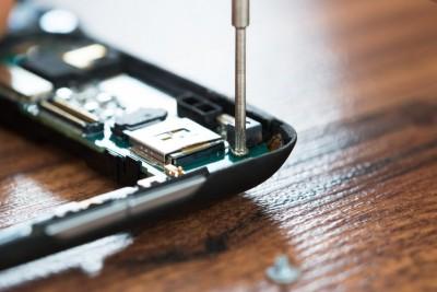 Стоимость курсов по ремонту мобильных телефонов