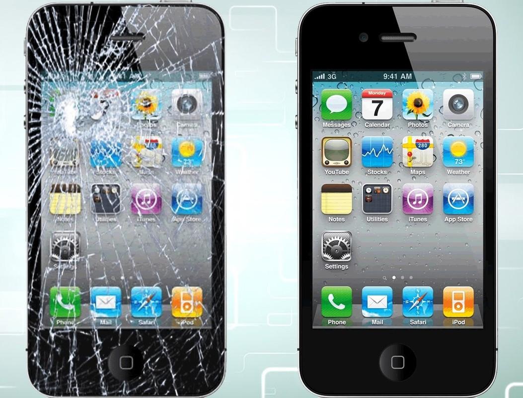 Учебный центр ремонт телефонов